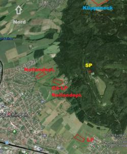 Dreifaltigkeitsberg